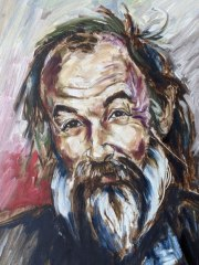 Maler, 2001